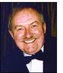 Congratulations to Blackpool Convention organiser Derek Lever ... - 0193_dereklever