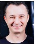 """Cyber-illusionist Marco Tempest reveals his tricks"" ... - 0613_marcotempest"